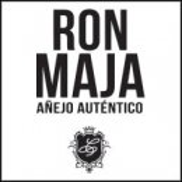 Ron Maja