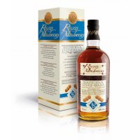 Malecon Reserva Imperial 18 40% vol. 0,7l
