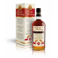 Malecon Reserva Imperial 21 40% vol. 0,7l