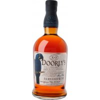 Doorlys XO 40% vol. 0,7l